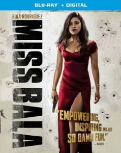 miss_bala_bluray
