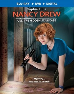 nancy_drew_and_the_hidden_staircase_bluray