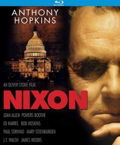 nixon_special_edition_bluray
