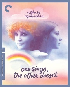 one_sings_the_other_doesnt_bluray