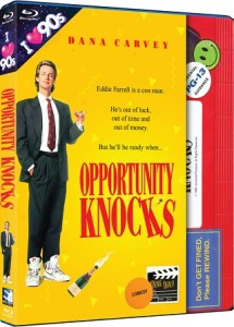 opportunity_knocks_bluray