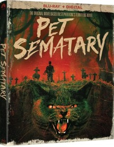 pet_sematary_30th_anniversary_bluray
