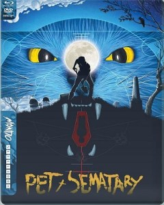 pet_sematary_30th_anniversary_bluray_steelbook