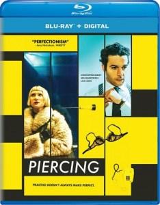 piercing_bluray
