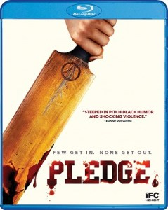 pledge_bluray