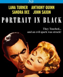 portrait_in_black_bluray