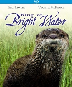 ring_of_bright_water_bluray