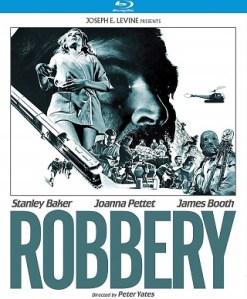 robbery_bluray