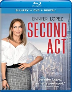 second_act_bluray
