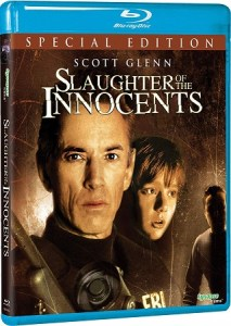slaughter_of_the_innocents_bluray
