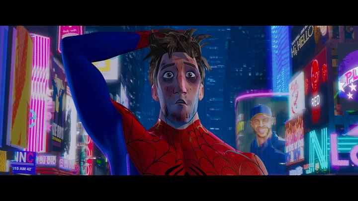 spider-man_into_the_spider-verse_4k_2