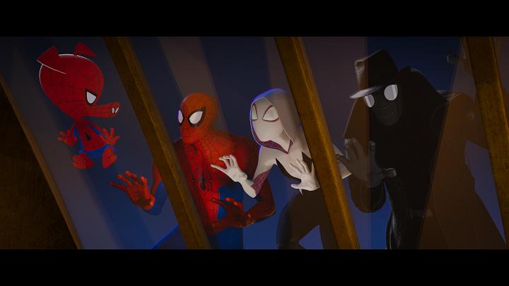 spider-man_into_the_spider-verse_4k_3