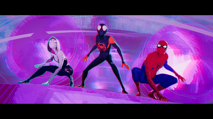 spider-man_into_the_spider-verse_4k_4