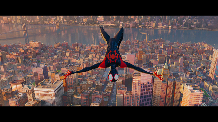 spider-man_into_the_spider-verse_4k_5