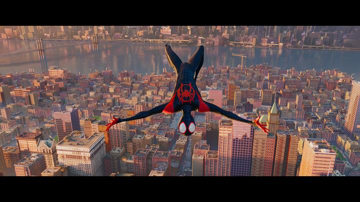 spider-man_into_the_spider-verse_4k_5