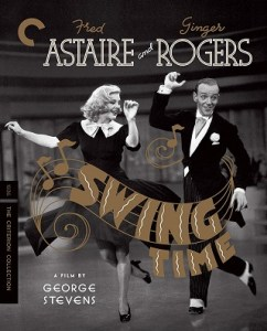 swing_time_bluray