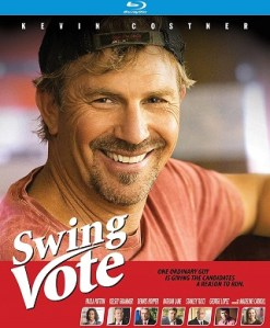 swing_vote_special_edition_bluray
