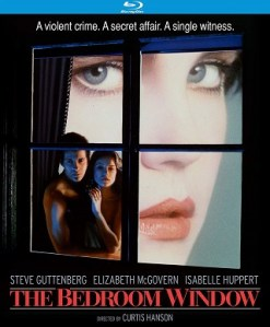 the_bedroom_window_bluray