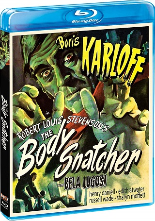 the_body_snatcher_bluray_tilted