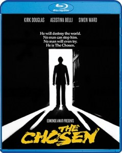 the_chosen_bluray