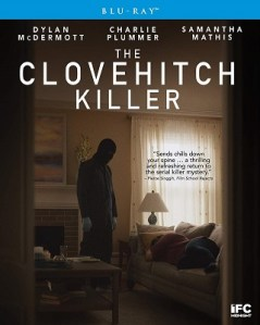 the_clovehitch_killer_bluray
