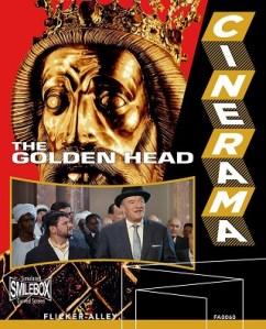 the_golden_head_bluray