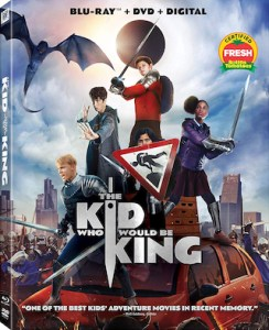 the_kid_who_would_be_king_bluray