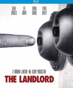 the_landlord_bluray