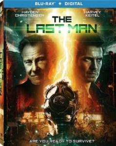 the_last_man_bluray