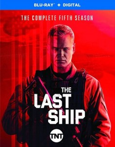 the_last_ship_the_complete_fifth_season_bluray