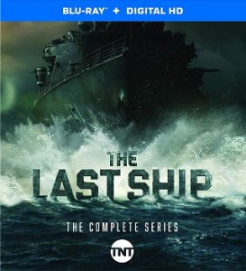 the_last_ship_the_complete_series_bluray
