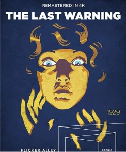 the_last_warning_bluray