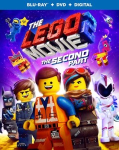the_lego_movie_the_second_part_bluray