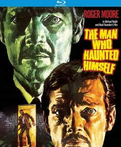 the_man_who_haunted_himself_bluray