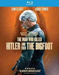 the_man_who_killed_hitler_and_then_the_bigfoot_bluray