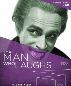the_man_who_laughs_bluray