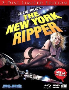 the_new_york_ripper_limited_edition_bluray