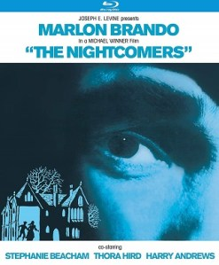the_nightcomers_bluray