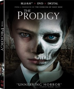 the_prodigy_bluray
