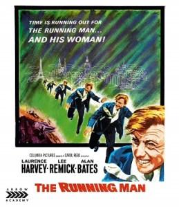 the_running_man_1963_bluray