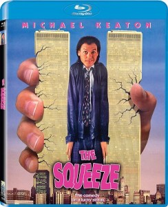 the_squeeze_bluray