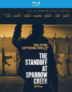 the_standoff_at_sparrow_creek_bluray