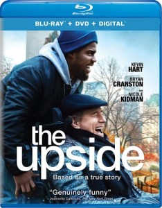 the_upside_bluray