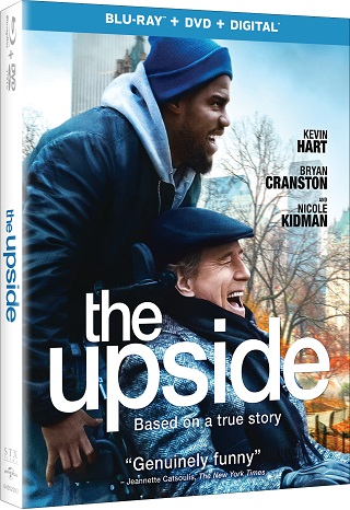 the_upside_bluray_tilted.jpg