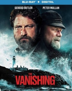 the_vanishing_bluray
