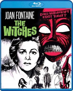 the_witches_1966_bluray