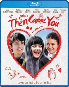 then_came_you_bluray