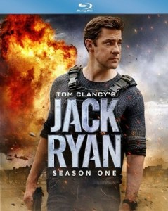 tom_clancys_jack_ryan_season_one_bluray