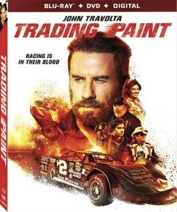 trading_paint_bluray