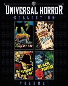 universal_horror_collection_volume_1_bluray